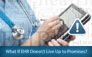 EMR EHR Software development